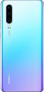 Huawei P30 Blanc
