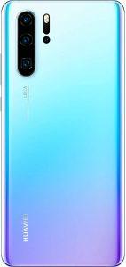 Huawei P30 Pro Blanc