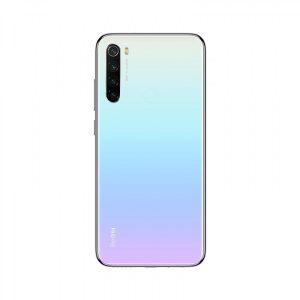 Xiaomi Redmi Note 8 Blanc