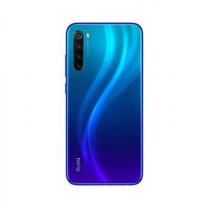 Xiaomi Redmi Note 8 Bleu