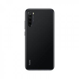 Xiaomi Redmi Note 8 Noir