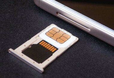 Comment définir la carte SD comme stockage par défaut de son smartphone