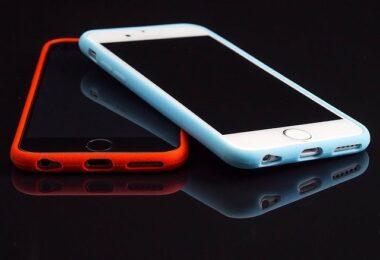 Comment transférer toutes les données d'un téléphone à un autre